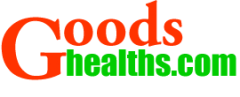 www.goodshealths.com  จำหน่ายอาหารเสริมเพื่อสุขภาพ กาแฟ มิแม๊ก Mimag  กาแฟ Miracle ENERGY COFFEE BRAND กระทิงทอง